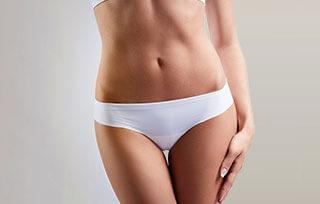 Body Remodeling Programme